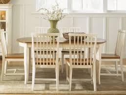 casual dining room furniture ideas dining room sets minimalist casualdiningroomset dining room sets minim