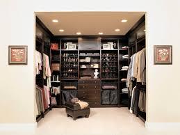 Bedroom Closets Design Classy Design Rx Press Kits Wellborn ...