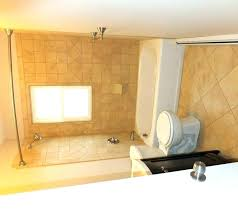 cost to install tile labor cost to install tile shower professional tile floor cost to install cost to install tile