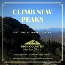 Vacation Rentals Boone Nc High Country Vacation Homes