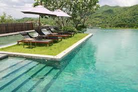 pool patio ideas. Pool Patio Ideas Design
