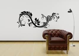 >beautiful wall art decor euffslemani  wall art ideas design white wallpaper beautiful modern