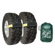 Tire Chain Size Chart Les Schwab Chains Prices Brands Near