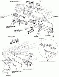 95 honda civic fuse box diagram discernir