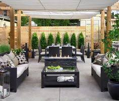 Lovely Patio Furniture Layout 14 For Interior Designing Home Ideas