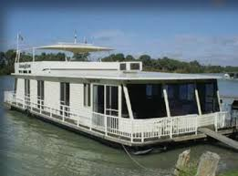 Small Picture The 25 best Houseboat hire ideas on Pinterest Canal boat Canal