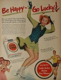 Model Velvet Brown in French Frolic Magazine c. 1960s When She.