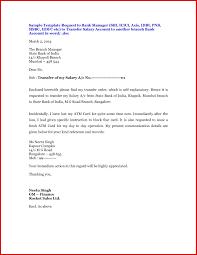 Bank Accountormat Letter Icici Transferorm Canara Online Request