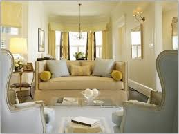 Living Room   Living Room Paint Colors  Contemporary Home - Livingroom paint color