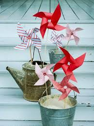 Small Picture Easy 4th of July Homemade Decorations Ideas family holidaynet