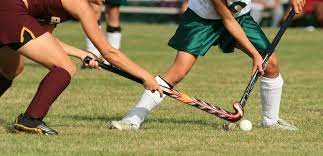 Sport pertains to any form of competitive physical activity or game that aims to use, maintain or improve physical ability and skills while providing enjoyment to participants and, in some cases, entertainment to spectators. School Sport News Research And Analysis The Conversation Page 1