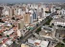 imagem de São Caetano do Sul São Paulo n-9