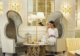 Interior Design Hospitality Giants 2015 Interior Design Rising Giants Coco Republics Aussie