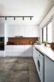 Major In Interior Design Awesome Image Result For Singapore Interior Design Kitchen Modern Classic