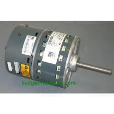 carrier ecm motor. hd44ae132 carrier ecm variable speed blower motor ecm