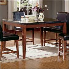 granite top dining table set. Table, Granite Top Kitchen Table And Chairs: Set Dining