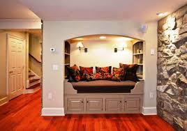 basement remodeling minneapolis. Home Remodeling Minneapolis Basement R