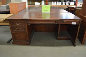 old office desk. Home Office : Tables And Chairs Ideas For Space Wall Desks Old Desk A