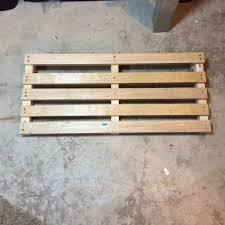 instructables com id wood pedaltrain novo 32 pedalboard easy build limi