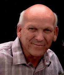Kenneth Johnson Obituary - Kansas City, MO