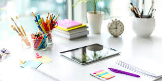cool things for office desk. Worthy Cool Things For Your Office Desk 29 In Amazing Designing Home Inspiration With
