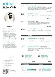 Microsoft Office Letterheads Office Letterhead Template Free Download