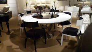 large round dining table seats 10 elegant captivating room tables for round dining room tables for