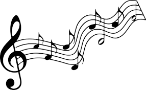 Image result for free image musical notes