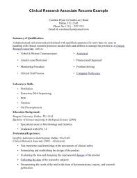 resume template research assistant resume resume pleasant cv sample research assistant lab assistant cv sample cv clinical dietitian resume