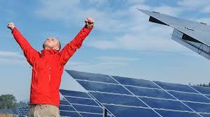 Ikea Solar Panels Ikea Solar Lamp Buiten Led Lampions Solar Er Set