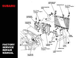 subaru legacy cooling system diagram subaru image wiring diagram 2006 subaru legacy the wiring diagram on subaru legacy cooling system diagram