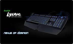 razer lycosa buy gaming grade keyboard official razer online razer lycosa buy gaming grade keyboard official razer online store united states