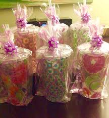 Cool Gifts For Baby Shower Games - Gift Ideas