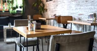 9 Ways To Get More Out Of Your Restaurant Seating Touchbistro