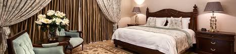 interior design of furniture. Interior Design Of Furniture