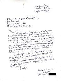 Free Application Letter Templates   Free   Premium Templates Pinterest donation request letter   How to write a donation request letter  Use the   Cs to