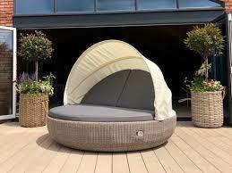 world best garden furniture blog for