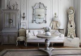 White Shabby Chic Living Room Furniture Shabby Chic Living Room Furniture 2 Best Living Room Furniture