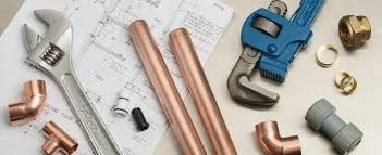 plumbers annapolis md. Interesting Annapolis Over 30 Years Experience U203a U2039 For Plumbers Annapolis Md