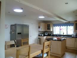 natural lighting solutions. natural lighting solution solatube solutions