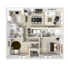 3 bedroom apartments for rent. Bold Design Ideas Cheap 3 Bedroom Apartments Stunning 2 Atlanta Ga For Rent R