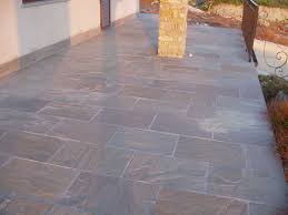 Pavimenti Per Interni Rustici : Murature in pietra di langa muri pietre