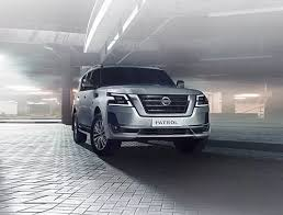 New Cars Used Cars Car Prices And Reviews In Uae