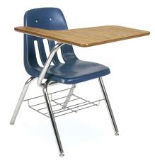student desk and chair set inspiring about remodel office chairs with single