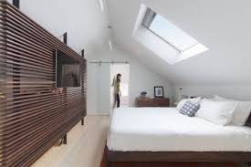 attic master bedroom. bedroomhow to make the most of your attic master bedroom brown wooden bed