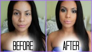long lasting flawless foundation routine for oily skin juicyjas you