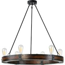 wood chandeliers canada adorable round rustic and best lighting images on home design wood lighting