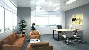 interior design ideas office. Commercial Office Interior Design Ideas Concepts .