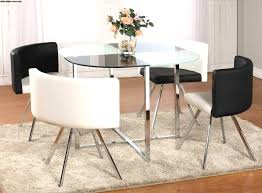 most fine kitchen tables breakfast table dinette sets small round table and chairs small round