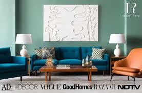 Vogue Interior Design Set New Design Ideas